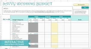 Budget Spreadsheet Google by Wedding Budget Spreadsheet Google Docs Yaruki Up Info