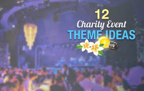 theme ideas winspire news weekly insight in to the auction item fundraising