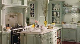 Kitchen Craft Design Attractive Ideas New Design Homes Home Ideas Designs All On