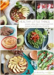 ebook cuisine healthy things appleseed cuisine