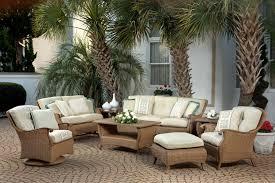 Wicker Patio Sets On Sale by Best Of Outdoor Wicker Patio Furniture And Outdoor Wicker Patio