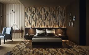 marble tiles floor opus luxury flooring design lithos design