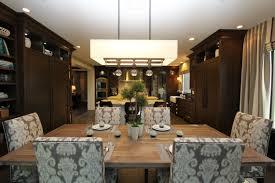 robeson design kitchen conexaowebmix com