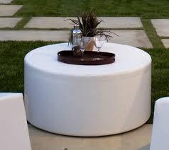 small round ottoman coffee table u2014 modern home interiors new