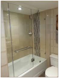shower doors of houston best inspiration from kennebecjetboat
