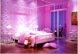 girls full size canopy bed frames for king poster of u2013 ciaoke