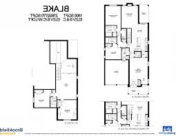 house plan top 60 free 60d design software youtube software to