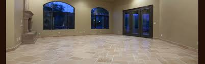 ceramic floor tiles installation baton e burton s flooring