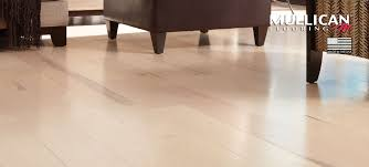 Flooring Wood Laminate Mullican Flooring Home