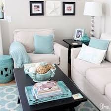 pure white paint color sw 7005 by sherwin williams view interior