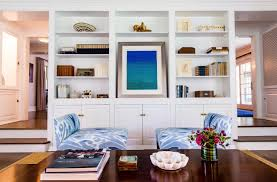 Long Island Interior Designers Src Interior Design Long Island