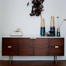 fall u0026 winter decor our selection of the best mid century sideboards