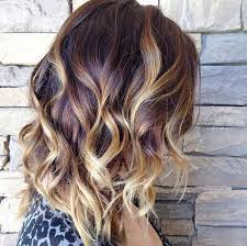 hair color pics highlights multi hair color headrooms design studio