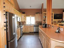 383 jeff heights circle cambridge vermont coldwell banker