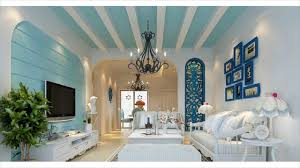 model home interior decorating youtube