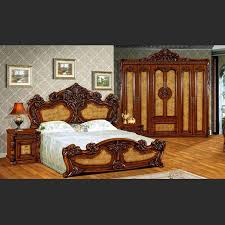 Dixie Bedroom Furniture Bedroom Awesome High End Bedroom Furniture Bedroom Design
