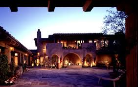 wedding venues in az and scottsdale wedding venues
