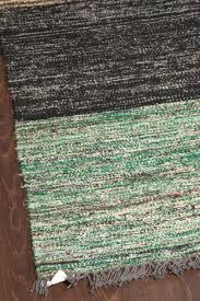 Outdoor Rug Walmart by Rugs Cozy Decorative 4x6 Rugs For Interesting Interior Floor