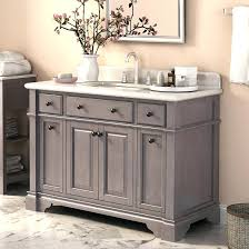 Bathroom Vanity Combo Vanities 26 Inch Vanity 26 Inch Vanity Top 60 Inch Bathroom