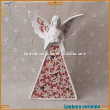 white ceramic angel wing white ceramic angel wing suppliers and