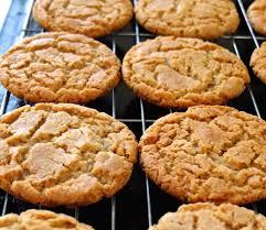 best cookie recipes uk food cookie recipes