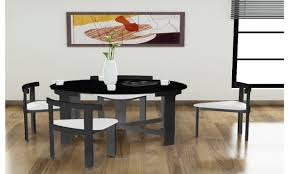 Space Saving Dining Table by Dining 12way Dining Room Set With Bench Space Saving Dining