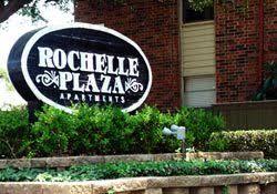 apartments management companies dallas elevate roi