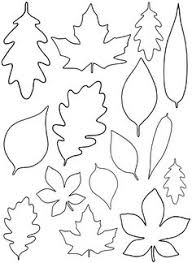 bare tree leaves coloring pages tree coloring pages