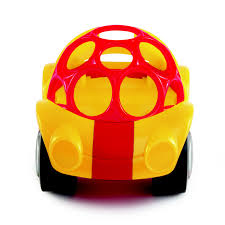 car toy clipart oball rattle u0026 roll toy walmart com
