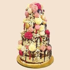 bespoke wedding cakes how to design a bespoke wedding cake anges de sucre