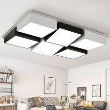 Wohnzimmer Lampen Kaufen Haus Renovierung Mit Modernem Innenarchitektur Schönes