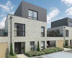 aura home design gallery mirror 3 bedroom house in cambridge plot 33 countryside properties