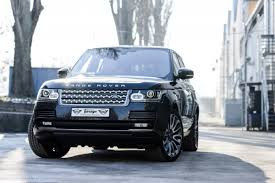 jeep range rover black free images mobile outdoor technology track traffic wheel
