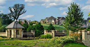 designer homes for sale new interactive map designer homes for sale at highland woods
