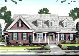 beautiful ceilings 39070st architectural designs house plans
