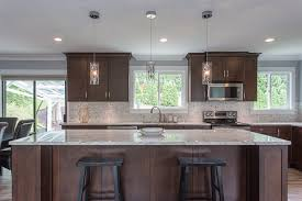 kitchen cabinets abbotsford mike browne 34920 mccabe place abbotsford mls r2175602 by