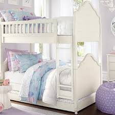 Pottery Barn Camp Bunk Bed Camp Bunk System Pottery Barn Kids