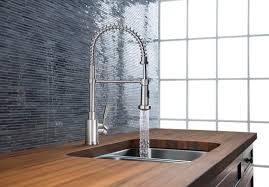 industrial kitchen faucets your guide to buy the right kitchen faucets 2planakitchen