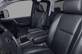 nissan titan interior 2017 2012 nissan titan price photos reviews u0026 features