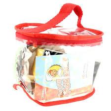 kit de cuisine enfant kit cuisine pour enfant kit p tisserie enfant moules cannel s gobel