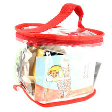 kit cuisine pour enfant kit cuisine pour enfant kit p tisserie enfant moules cannel s gobel