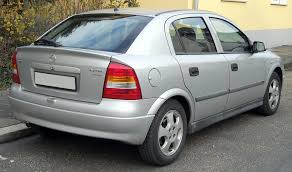 opel corsa 2002 opel corsa 1 4si 1998 auto images and specification