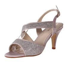 wedding shoes online wedding shoes buy online australia