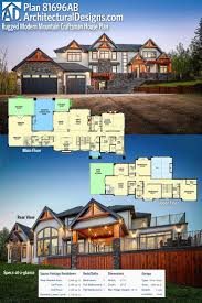 mountain architecture floor plans 1379 best architectural designs editor u0027s picks images on pinterest