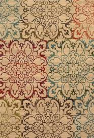 40 best rugs images on pinterest area rugs mohawks and wool rugs