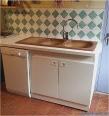 cuisine bricoman avis déco meuble cuisine bricoman 72 grenoble 29181802 platre