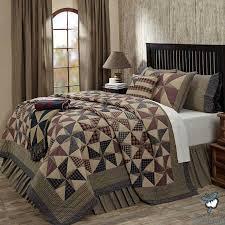 Brown Queen Size Comforter Sets Blankets U0026 Swaddlings Queen Comforter Sets At Sears With Queen