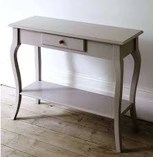 very small console table narrow console table for hallway narrow hallway console table narrow