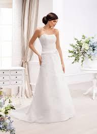 brautkleid ohne schleppe brautkleid ohne schleppe ivory modische kleider in der welt beliebt