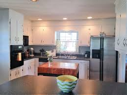 kitchen cabinet makeover cheap simple kitchen cabinet makeover